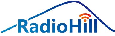 Radiohill